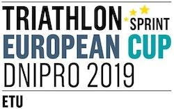 ETU - European Triathlon Union