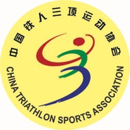 China Triathlon Sports Association (CTSA)