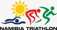Namibian Triathlon Federation
