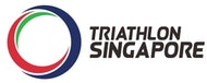 Triathlon Association of Singapore (TAS)