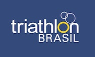 Brazilian Triathlon Federation - CBTri