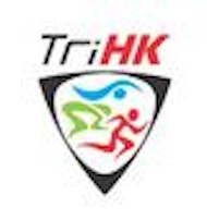 Hong Kong Triathlon Association (TriHK)