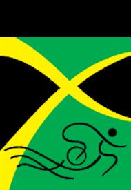 Jamaican Triathlon Federation