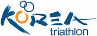 Korea Triathlon Federation
