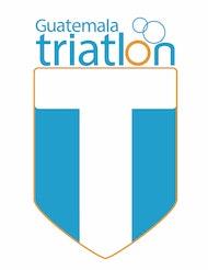 FEDERACION DEPORTIVA NACIONAL DE TRIATLON, GUATEMALA