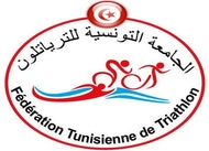 Federation Tunisienne De Triathlon et de Para-Triathlon
