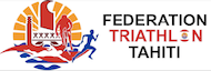 Federation Tahitienne de Triathlon
