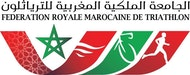 ROYAL MOROCCAN FEDERATION of TRIATHLON