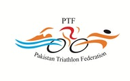 Pakistan Triathlon Federation (PTF) (Suspended)