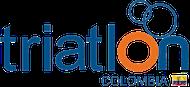 Federacion Colombiana de Triathlon