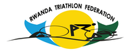 Federation Rwandaise de Triathlon