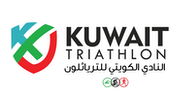 Kuwait Triathlon Club