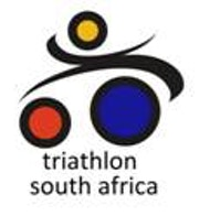 Triathlon South Africa