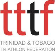 Trinidad & Tobago Triathlon Federation