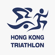 Hong Kong China Triathlon Association (TriHK)