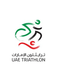 UAE Triathlon Association