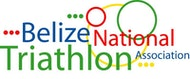Belize National Triathlon Association