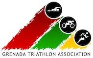 Triathlon Grenada
