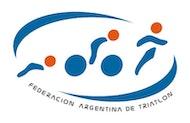 Federación Argentina de Triatlon