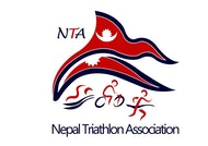 Nepal Triathlon Association (NTA)