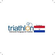 Federación Paraguaya de Triathlon