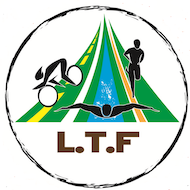 Lebanon Triathlon Federation