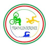 FEDERATION BURUNDAISE DE TRIATHLON (FBTri)
