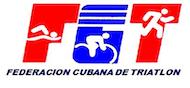 Federacion Cubana de Triathlon