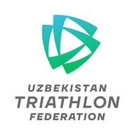 Uzbekistan Triathlon Federation (UTF)