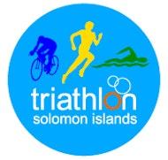 Triathlon Solomon Islands