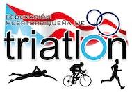 Federación Puertorriqueña de Triatlón