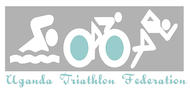 Uganda Triathlon Federation