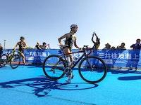 Photo of Yuka Sato