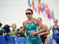 Photo of Natalie Van Coevorden