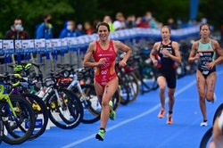 © Petko Beier | World Triathlon