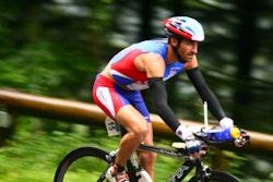 © sportograf.com