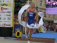 Photo of Igor Sysoev