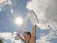 Photo of James Seear
