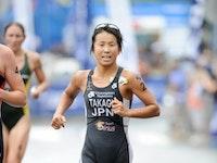 Photo of Misato Takagi