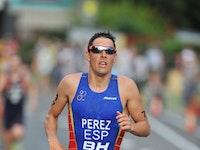 Photo of Jose Miguel Perez