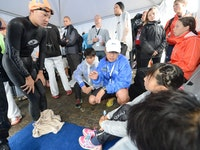 Photo of Team I Japan