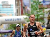 Photo of Christian Prochnow