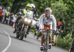 © World Triathlon