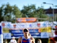 Photo of Alexander Bryukhankov