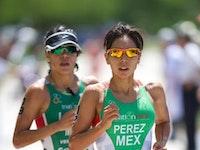 Photo of Cecilia Perez