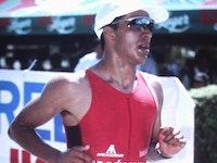 Photo of Arturo Garza