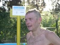 Photo of Volodymyr Polikarpenko