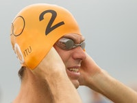 Photo of Sven Riederer