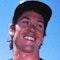 Brad Beven's profile picture