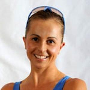 Emma Snowsill's profile picture